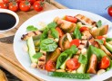 15 Paleo Diet Lunch Recipes: Lunch can be healthy and yummy